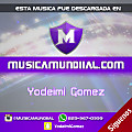 El Mayor Clasico - El Gagayor (Official Remix) (MusicaMundiial.com))