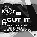 Boulel Cut it_(Fly 7ouch Afro Remix)