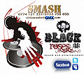 Star Fm Radio Mix (Dj Smash) 21 Sep 2012 - b.r.s