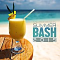 Summer Bash 2015 (Dirty Version)