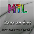 Electro House 2011 (WTF MIX) DJ BL3ND @ ZaTA [www.im4music
