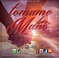 Tomame La Mano (Prod. By Area 56 Records) (By @ElCasual_GJ)