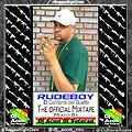 RudeBoy - The official Mixtape By Dj Acon Di Veteran -_- @dj_acon_rnc