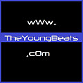 Lloyd ft August Alsina - Swimming Pools Remix -TheYoungBeats