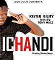 Ichandi (Prod by Shinko Beats)