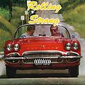 02- Rollin Strong (Prod. By. General Beats)