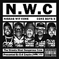 100 by French Montana, Cheeze, Chinx Drugz (DatPiff Exclusive)