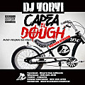 Dj Yoryi  - Capea El Dough 2K14 (Version Dembow Audio Original del Video)