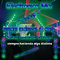 ELECTRO MIX DJ CRSH (STAR MUSIC DISCO)