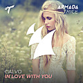 Calvo - In Love With You (Extended Mix)