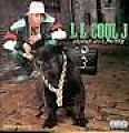 LL Cool J -Change Your Ways