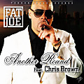 Fat Joe Feat. Chris Brown - Another Round