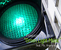 Green Light Music (feat. Ms. Anonymous) [Main/Dirty]