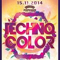 Thomas Well@Techno Color 15.11.2014