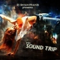 DJ GERSON RICARDO - THE SOUND TRIP