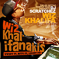 Wiz Khalifa - Big Screen