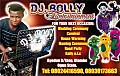 Dj Bolly Ft Famous -Igboro