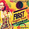 @DJRAGAPTY_-_FIRST REGGAE ROOTS 2018