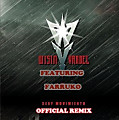 Wisin & Yandel Ft. Farruko - Sexy Movimiento (Official Remix) (Prod. By Panthom)