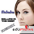 Rolling in the Deep (DJ Edu Marks Remix)