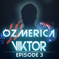 01 Ozmerica Episode 003