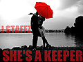 J Staffz - She's A Keeper (Prod. By J Staffz)