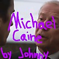 Michael Caine (track stolen from OXVX)