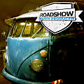 Nutty Producer - Road show