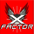 X-Factor June 2011 Mix
