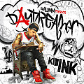 Kid_Ink_-_Ms_Jane_(Prod_by_Charli_Brown)