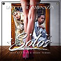 Lary Over feat. El Nene La Amenaza - Solos