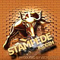 Brooklyn Anthem [Stampede Riddim] (Produced by Victorious) Master