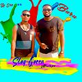 DJ S90 Vs Buru Slay Queen Mixtape