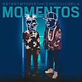 Momentos - Bryant Myers Ft. Cosculluela