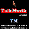 Club Is Calling | talkmuzik