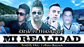 Mi Realidad (Prod by Dj Alex) - 4Style ft WinShacker, Callejeo Records
