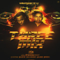 Three Mix By Welcome Crew