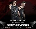 South Ryders-No te Guilles
