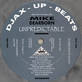 DJAX-UP-BEATS 207:SideB2