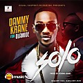 Dammy_Krane_Ft_Olamide_-_Solo-iblazetv.tv