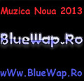 Nero - Into The Past. [By wWw.BlueWap.Ro Muzica Noua]