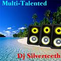 Multi-Talented Mix
