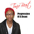 02 - Tonio Beast - Wait Till The Morning