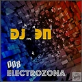 Dj ЭN - ELECTROZONA 008 MIX 2013