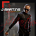 J. Martins - Ereke Chinese ''Remix