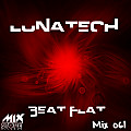 Lunatech - Beat Flat (Original Mix)