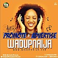 SDC - She Wants More feat Poe || Wadupnaija
