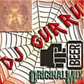 Toca me phuture vibes 2015 (Dj GuRRu Bootleg)-Fragma Vs Mellow Trax & Trash Gordon