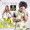 La Intensa - King_Djs507.Jimdo