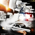 [NO SPEED LIMIT pT.2 ] - [THE GRAND T, SCARY, OG_BROWN, TAFXIN & BLUFFMASTER NASH]